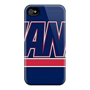 Case For Samsung Note 3 Cover Protector Cases New York Giants Phone Covers