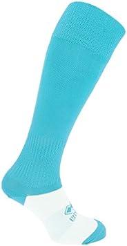 Errea Mens Football Socks