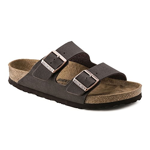 8bf4919a7527 Birkenstock Womens Arizona Microfiber Sandals product image