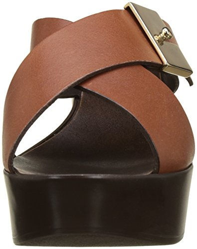 Cafenoir XV102 Sneakers Women Leather fX73D