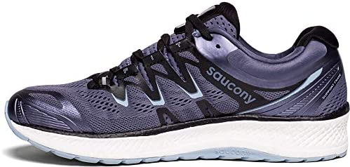 Saucony Men's Triumph ISO 4 Running Shoe 2