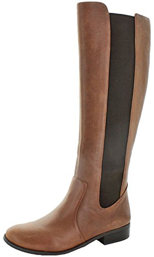 Jessica Simpson Brown Boots - 6