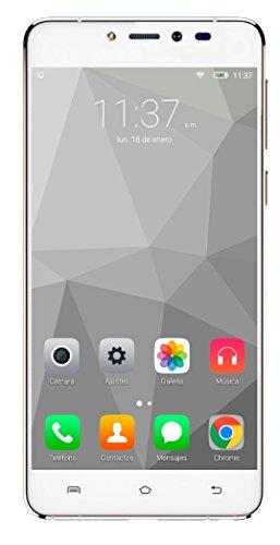 Funker-Z5-Smartphone-libre-4G-32GB-2GB-RAM-QuadCore-ZYGNUS-PRO-color-blanco
