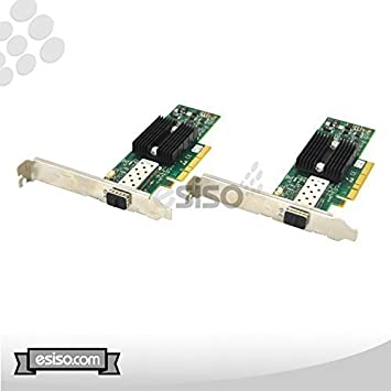 Network Interface Card Adapter