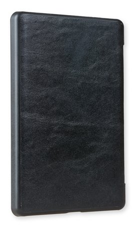 Gecko Covers - Funda para Sony PRS T3S e-Reader Ebook - T3 Touch ...