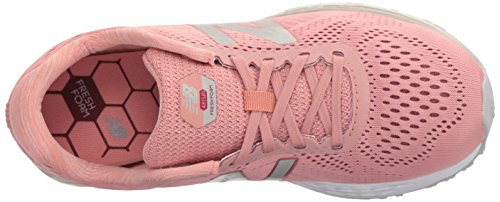 vortex Balance Donna Running New Scarpe Foam Arishi Peach Dusted Fresh T7SwB