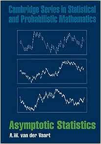 Asymptotic theory (statistics)