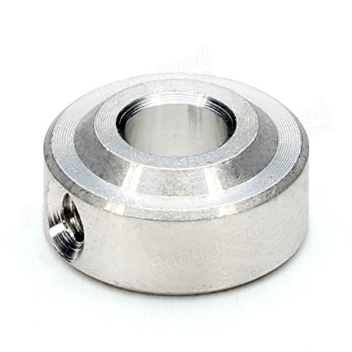 XK K123 K110 K120 RC Heli Parts Aluminum Alloy Swashplate Guide - Guide Swashplate