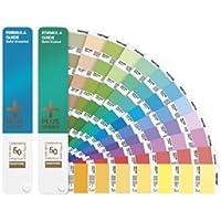 Pantone GP1401 - Carta de color (importado)