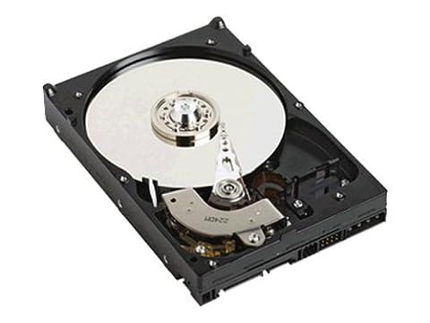 Caviar SE Hard Drive 320GB 7200rpm (20 Pack) (Western Digital Wd3200aajb)