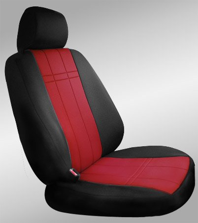 2003 4 runner seat covers - 9