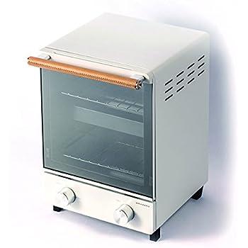 Amazon Com Amadana Toaster Oven Vertical Type Att T11w