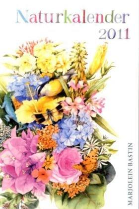 Naturkalender 2011