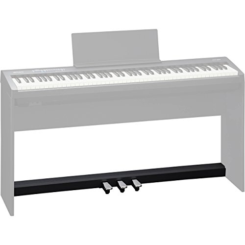 Roland KPD-70 Pedal Unit for FP-30 Digital Piano