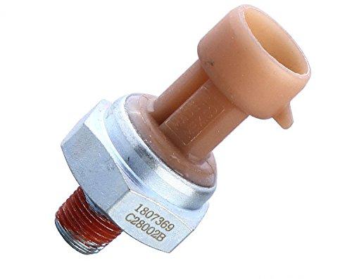 Pengchen Parts New Sensor 1807369C2 For Navistar International DT466E I530E  DT466 530 HT530 Engine
