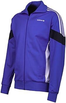 adidas Mens Alphaskin Tiro Training Jacket Tracksuits