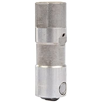 GM Parts 12499225 Hydraulic Roller Lifter for GM LS Series, Pack of 16