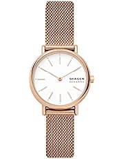 Skagen Women's Watch