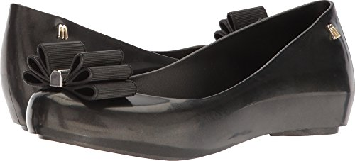 Women's Casual Ballet Slip On Flats Loafers Single Shoes Black - 2