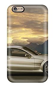 For Iphone 6 Case - Protective Case For Charming YaYa Case