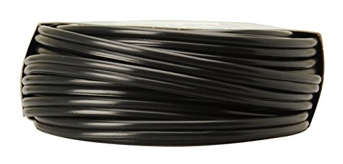16 2 Low Voltage Cable : Coleman cable low voltage lighting