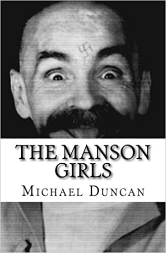 The Manson Girls