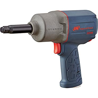 Ingersoll Rand 2235TIMAX-2 1/2 Extended Anvil Air Impact Wrench