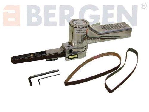 53,34 cm Strongo Werkzeugkoffer mit herausnehmbare Werkzeugschale TB087