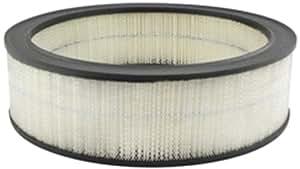 Amazon.com: Hastings AF145 Air Filter Element: Automotive