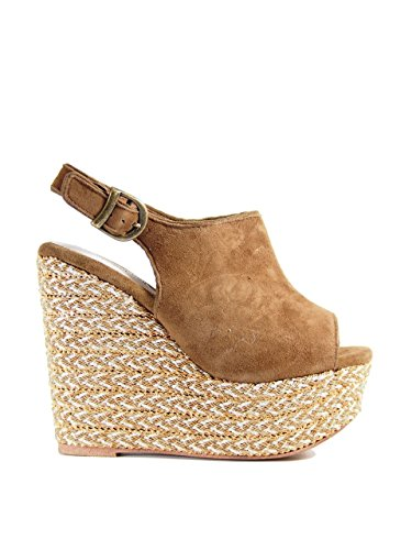 Jeffrey Campbell Campbell Mainapps Jeffrey Mainapps Brown O5dn7qzp