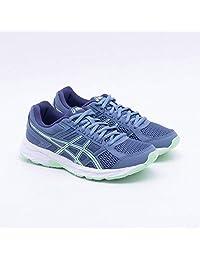 092eaf2893 Moda - Asics - Esportivos   Calçados na Amazon.com.br