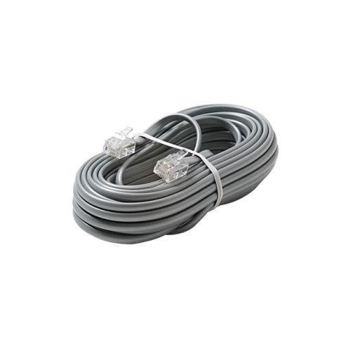 Water /& Wood PS//2 Extension Cable 6 Pin Mini Din Male to Female Lead 1.5 Meters