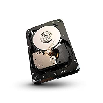 SEAGATE TECHNOLOGY Seagate Cheetah 15K.7 ST3600057SS 600 GB Internal Hard Drive Catalog Category Computer Technology Storage Components SATA at amazon