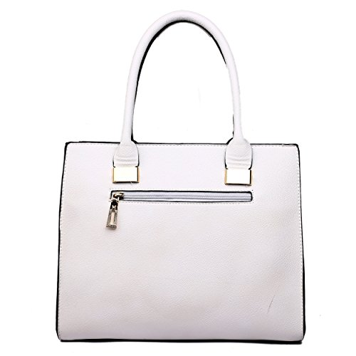 Women Handbag Lulu Large Bags amp;we Tote A4 Pe Size Shoulder Miss Great 1504 Handbags 1wtIdC