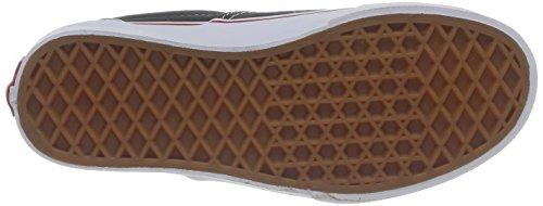 Vans ERA - zapatilla deportiva de lona infantil multicolor - Mehrfarbig ((Tonal Check) b FNJ)