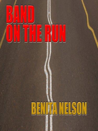 Band On The Run - Las Vegas On The Run