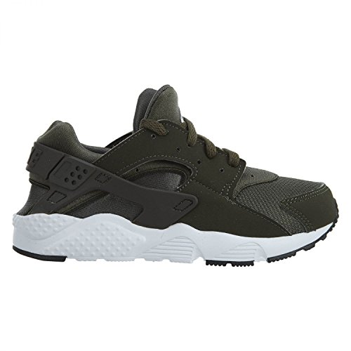 380263eb3a09e Nike Little Kids Air Huarache Run Fashion Sneakers (3)