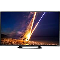 Sharp LC-48LE653U 48-Inch 1080p Smart LED TV (2015 Model)