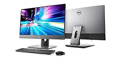 Amazon.com: OptiPlex 7770 All-in-One 27