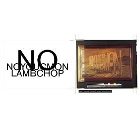 Lambchop - No, You C'mon