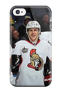 Shilo Cray Joseph's Shop Best ottawa senators (2) NHL Sports & Colleges fashionable iPhone 4/4s cases 9403269K873514966
