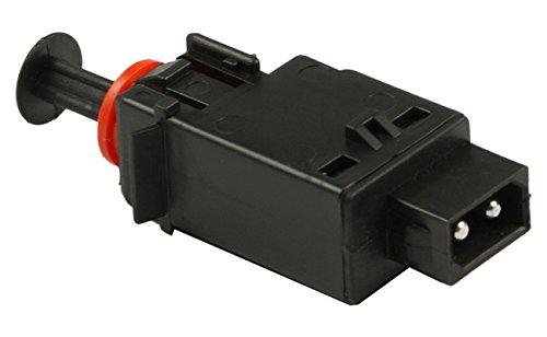 E36 Brake Light Switch - 7