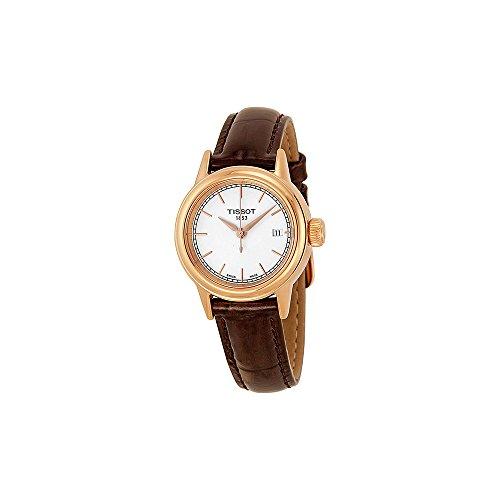 tissot-womens-t0852103601100-carson-analog-display-swiss-quartz-brown-watch