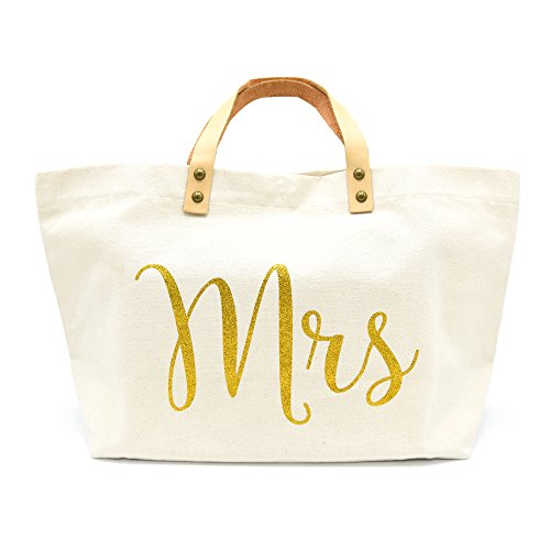 Bride Bags Personalized - 2
