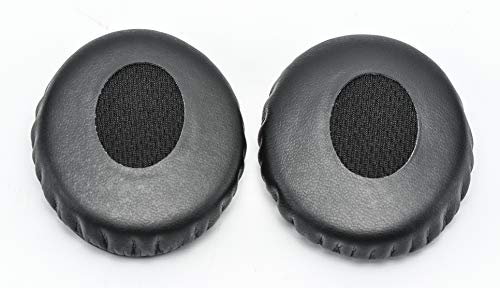 Admlc Replacement Earpads Oe2 Oe2i Ear Pad Cushions For Bose