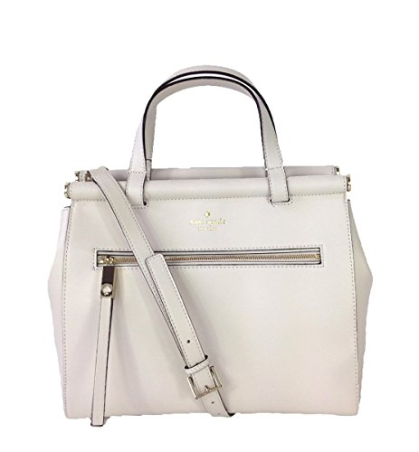 Kate Spade White Handbag - 6