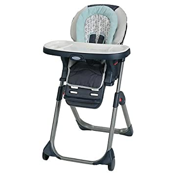 Amazon.com: duodiner Dlx 3-in-1 High – Silla etho: Baby