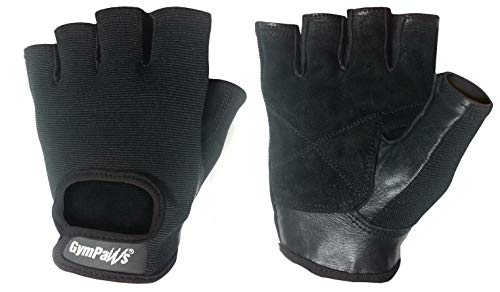 Sweaty Hands Gloves