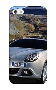 2943961K69962613 Special Skin Case Cover For Iphone 5/5s, Popular Alfa Romeo Giulietta 33 Phone Case