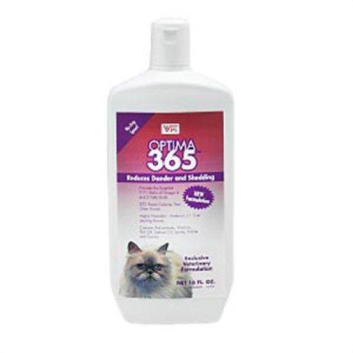 Optima 365 for CATS 16 oz